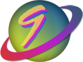 Satur9 Web Design